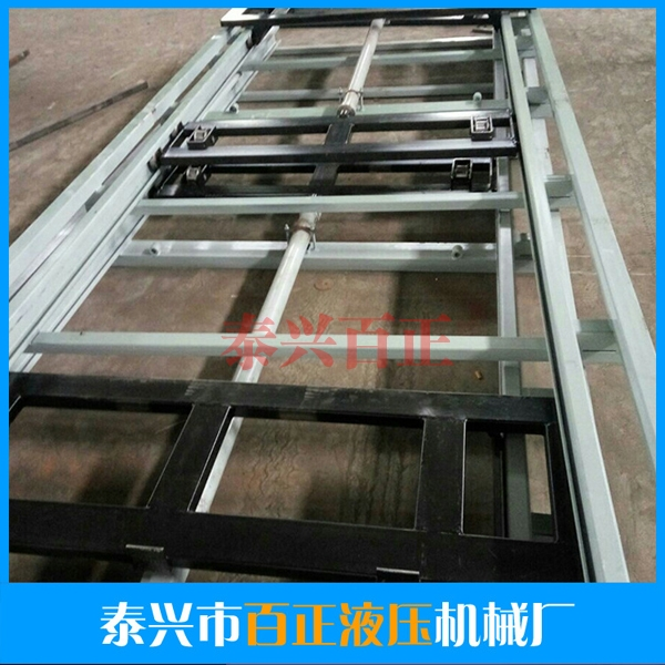 http://www.txbaizheng.com/data/images/product/20200122112343_973.jpg