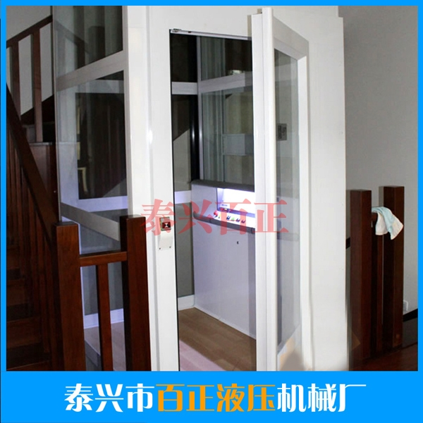 http://www.txbaizheng.com/data/images/product/20200122112345_962.jpg