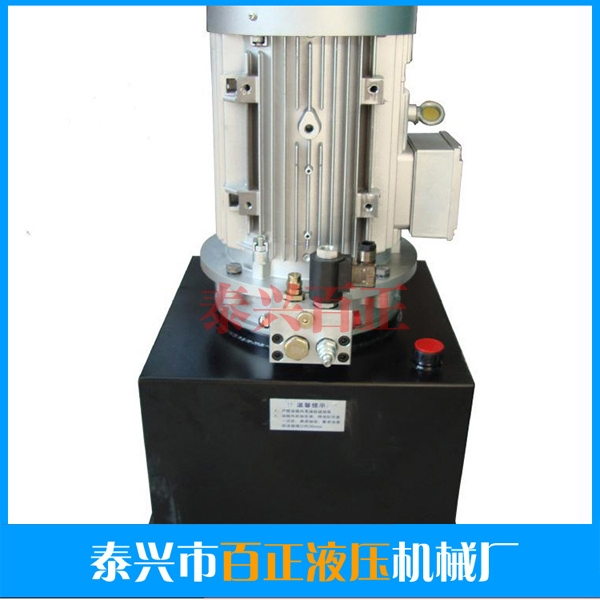 http://www.txbaizheng.com/data/images/product/20200122112348_997.jpg