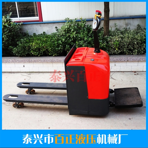 http://www.txbaizheng.com/data/images/product/20200122122934_249.jpg