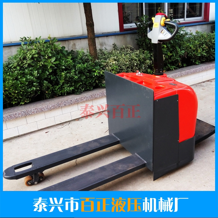 http://www.txbaizheng.com/data/images/product/20200122123021_375.jpg